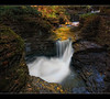"<a href=""http://www.photographycorner.com/forum/showthread.php?t=96759"">Lover's Falls</a> by <a href=""http://www.photographycorner.com/forum/member.php?u=9096"">nrshapiro</a>"