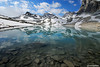 "<a href=""http://www.photographycorner.com/forum/showthread.php?t=97744"">Alpin Glacial Lake</a> by <a href=""http://www.photographycorner.com/forum/member.php?u=20004"">carlogalliani</a>"