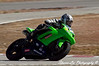 """<a href=""""http://www.photographycorner.com/forum/showthread.php?t=97723"""">Racing Anyone?!?!</a> by <a href=""""http://www.photographycorner.com/forum/member.php?u=18679"""">Sharna</a>"""