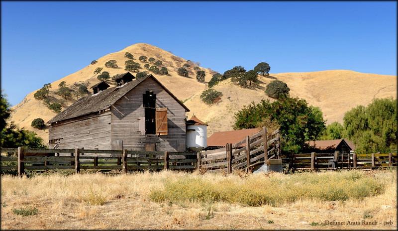 "<a href=""http://www.photographycorner.com/premiere-membership"">Defunct Arata Ranch (Premiere Project #112 Winner)</a> by <a href=""http://www.photographycorner.com/forum/member.php?u=11348"">jerrywb</a>"