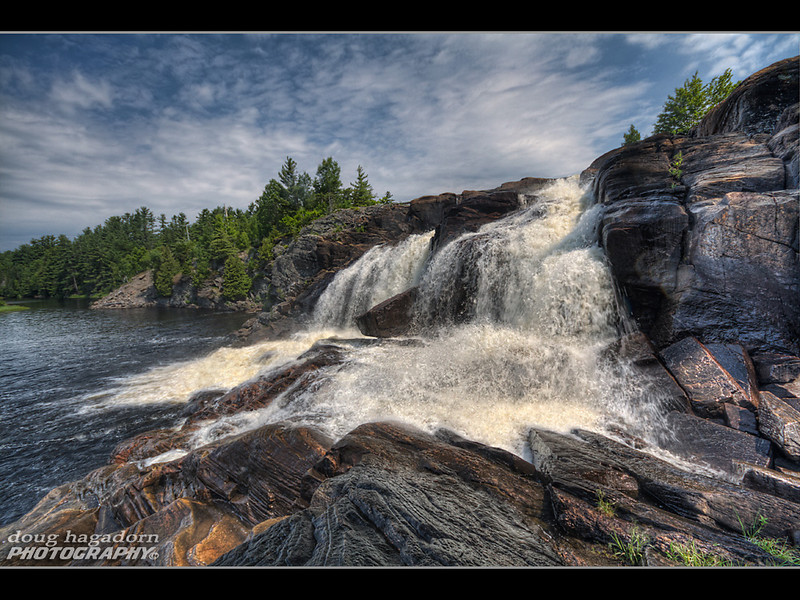 "<a href=""http://www.photographycorner.com/forum/showthread.php?t=100126"">High Falls</a> by <a href=""http://www.photographycorner.com/forum/member.php?u=14559"">cup4tml</a>"