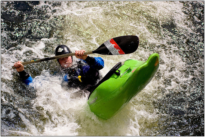 "<a href=""http://www.photographycorner.com/forum/showthread.php?t=100236"">Horstead Mill - White Water Rodeo</a> by <a href=""http://www.photographycorner.com/forum/member.php?u=6164"">Oneof42</a>"