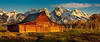 "<a href=""http://www.photographycorner.com/galleries/showphoto.php/photo/42652"">Mormon Barn</a> by <a href=""http://www.photographycorner.com/forum/member.php?u=14748"">floridapix</a>"
