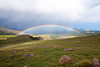 "<a href=""http://www.photographycorner.com/galleries/showphoto.php/photo/42568"">Somewhere Over the Rainbow</a> by <a href=""http://www.photographycorner.com/forum/member.php?u=9034"">jim3584</a>"