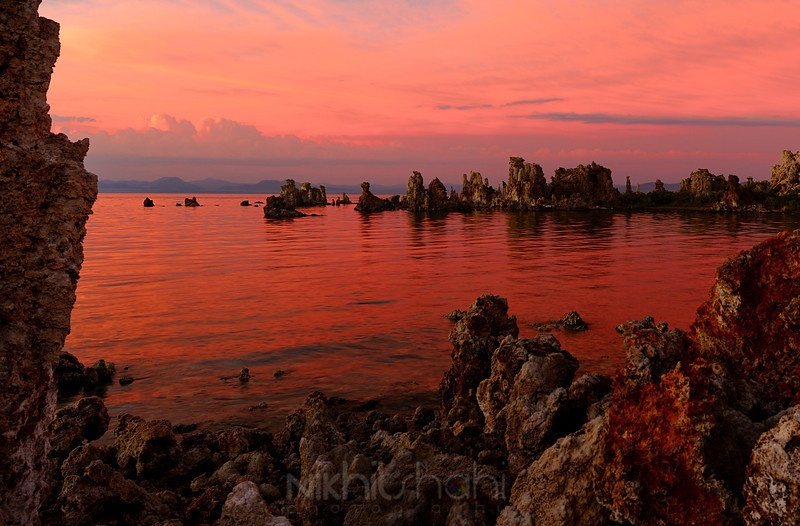 """<a href=""""http://www.photographycorner.com/forum/showthread.php?t=105758"""">Sunset at Mono Lake, CA</a> by <a href=""""http://www.photographycorner.com/forum/member.php?u=12301"""">shniks</a>"""