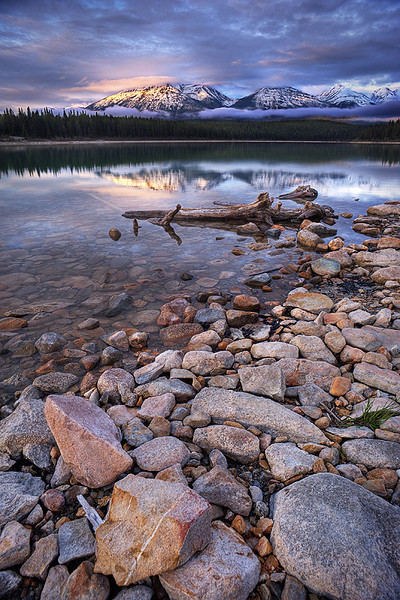 """<a href=""""http://www.photographycorner.com/forum/showthread.php?t=107266"""">Patricia Lake at Dawn</a> by <a href=""""http://www.photographycorner.com/forum/member.php?u=298"""">gareth12468</a>  <font size=""""+2"""">WINNER of the <a href=""""http://www.photographycorner.com/photograph-of-the-month/2012/12/patricia-lake-at-dawn"""">December 2012 Photograph of the Month</a> contest.</font>"""