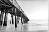 "<a href=""http://www.photographycorner.com/forum/showthread.php?t=107254"">Flagler Beach Pier with a High Key Feel</a> by <a href=""http://www.photographycorner.com/forum/member.php?u=12688"">jaharris1001</a>"