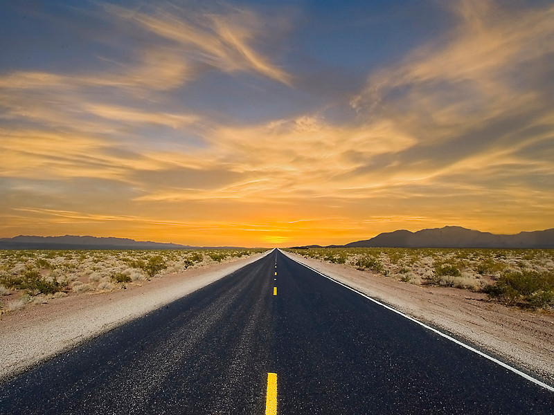 """<a href=""""http://www.photographycorner.com/forum/showthread.php?t=102821"""">The Lost Highway</a> by <a href=""""http://www.photographycorner.com/forum/member.php?u=21022"""">pixeldawg</a>"""