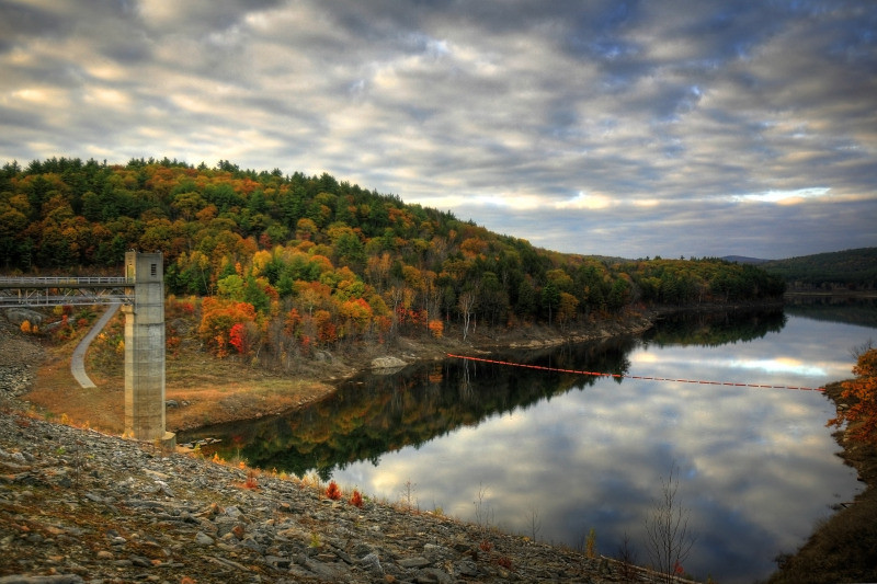 "<a href=""http://www.photographycorner.com/forum/showthread.php?t=101889"">Otter Brook Dam, Keene/Roxbury, New Hampshire</a> by <a href=""http://www.photographycorner.com/forum/member.php?u=20510"">garthdan0523</a>"