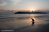 "<a href=""http://www.photographycorner.com/forum/showthread.php?t=104933"">Langkawi</a> by <a href=""http://www.photographycorner.com/forum/member.php?u=16274"">ArtphotoAsiA</a>"