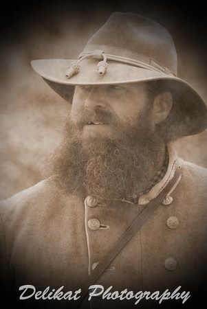 "<a href=""http://www.photographycorner.com/premiere-membership"">Lt. General James Longstreet (Premiere Project #132 Winning Photograph)</a> by <a href=""http://www.photographycorner.com/forum/member.php?u=10083"">Tj_Delikat</a>"