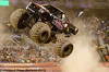 "<a href=""http://www.photographycorner.com/forum/showthread.php?t=105214"">MonsterJam Truck Shot</a> by <a href=""http://www.photographycorner.com/forum/member.php?u=25278"">BigDawgMark</a>"