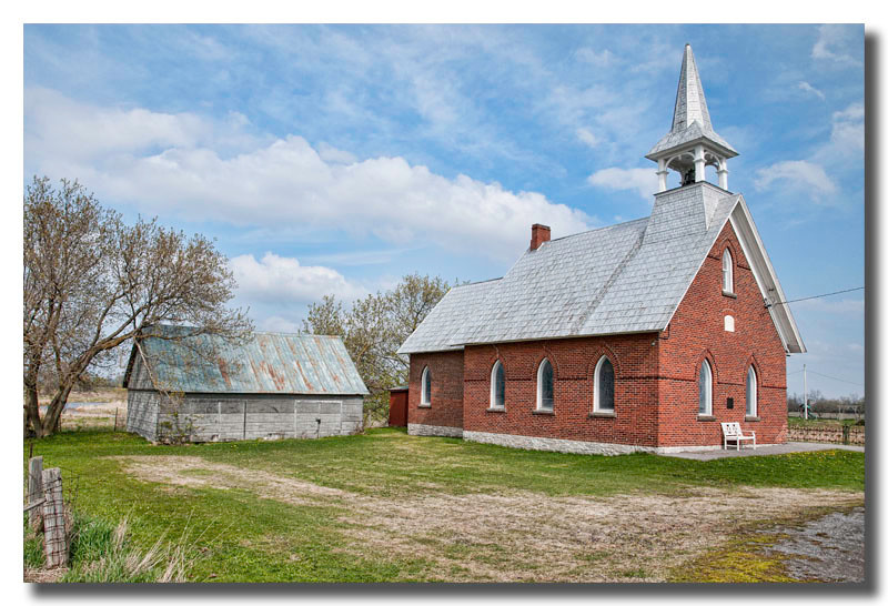 "<a href=""http://www.photographycorner.com/forum/showthread.php?t=104529"">Rural Church</a> by <a href=""http://www.photographycorner.com/forum/member.php?u=10628"">Nikon_Mario</a>"