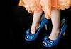 "<a href=""http://www.photographycorner.com/premiere-membership"">Blue Shoes (Premiere Project #130 Winner)</a> by <a href=""http://www.photographycorner.com/forum/member.php?u=1496"">jenfadder</a>"