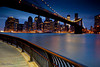 "<a href=""http://www.photographycorner.com/forum/showthread.php?t=104411"">Good Night Manhattan</a> by <a href=""http://www.photographycorner.com/forum/member.php?u=20080"">Bozzzzz</a>"