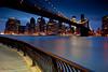 "<a href=""http://www.photographycorner.com/forum/showthread.php?t=104411"">Good Night Manhattan</a> by <a href=""http://www.photographycorner.com/forum/member.php?u=20080"">Bozzzzz</a>"