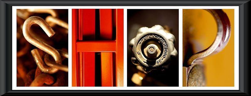 "<a href=""http://www.photographycorner.com/premiere-membership"">SHOP (Premiere Project #129 Winner)</a> by <a href=""http://www.photographycorner.com/forum/member.php?u=13328"">chellezfotoz</a>"