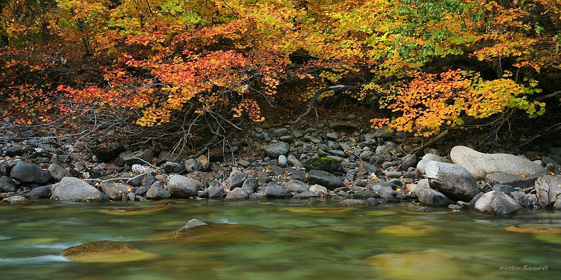"""<a href=""""http://www.photographycorner.com/forum/showthread.php?t=104781"""">Autumn Stream Pano</a> by <a href=""""http://www.photographycorner.com/forum/member.php?u=337"""">squirl033</a>"""