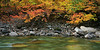 "<a href=""http://www.photographycorner.com/forum/showthread.php?t=104781"">Autumn Stream Pano</a> by <a href=""http://www.photographycorner.com/forum/member.php?u=337"">squirl033</a>"