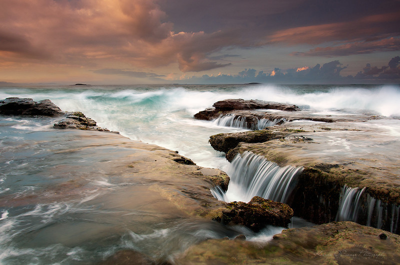 """<a href=""""http://www.photographycorner.com/forum/showthread.php?t=104448"""">An Overdue Seascape</a> by <a href=""""http://www.photographycorner.com/forum/member.php?u=16621"""">Parabol</a>   <font size=""""+2"""">WINNER of the <a href=""""http://www.photographycorner.com/photograph-of-the-month/2012/06/an-overdue-seascape"""">June 2012 Photograph of the Month</a> contest!</font>"""
