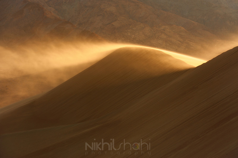 "<a href=""http://www.photographycorner.com/forum/showthread.php?t=102995"">Death Valley</a> by <a href=""http://www.photographycorner.com/forum/member.php?u=12301"">shniks</a>"