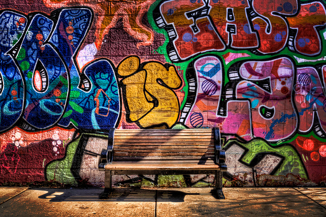 """<a href=""""http://www.photographycorner.com/forum/showthread.php?t=103446"""">Just a Bench...</a> by <a href=""""http://www.photographycorner.com/forum/member.php?u=24209"""">VisualTheory</a>"""