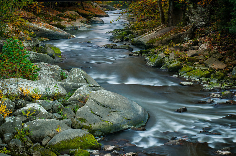 """<a href=""""http://www.photographycorner.com/forum/showthread.php?t=106840"""">Pennsylvania Autumn, but No Leaves…</a> by <a href=""""http://www.photographycorner.com/forum/member.php?u=20090"""">anjin_nav</a>"""