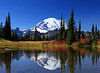 "<a href=""http://www.photographycorner.com/forum/showthread.php?t=106953"">Around Rainier in One Day… Part 1</a> by <a href=""http://www.photographycorner.com/forum/member.php?u=20054"">Russ</a>"