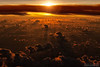 "<a href=""http://www.photographycorner.com/forum/showthread.php?t=106497"">Sunrise from 30,000 Feet</a> by <a href=""http://www.photographycorner.com/forum/member.php?u=14559"">cup4tml</a>"