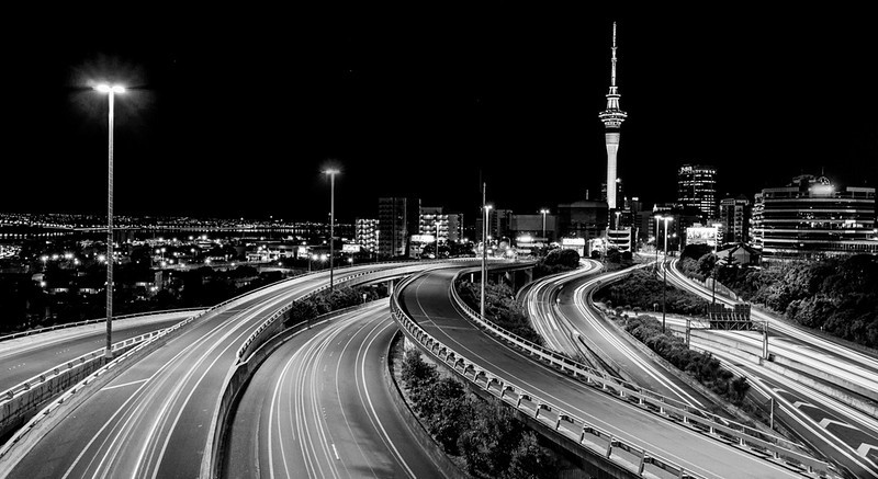 "<a href=""http://www.photographycorner.com/forum/showthread.php?t=106213"">Spaghetti Junction - Auckland</a> by <a href=""http://www.photographycorner.com/forum/member.php?u=8930"">kiwiboy09</a>"