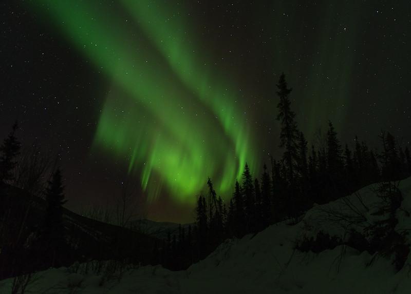"<a href=""http://www.photographycorner.com/forum/showthread.php?t=108842"">Northern Lights - Alaska</a> by <a href=""http://www.photographycorner.com/forum/member.php?u=20518"">Erich1B</a>"