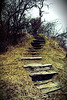 "<a href=""http://www.photographycorner.com/forum/showthread.php?t=108685"">Steps to Nowhere</a> by <a href=""http://www.photographycorner.com/forum/member.php?u=19579"">Sleepingdragon</a>   <font size=""+2"">WINNER of the <a href=""http://www.photographycorner.com/photograph-of-the-month/2013/04/steps-to-nowhere"">April 2013 Photograph of the Month</a> contest!</font>"