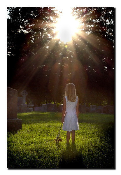"""<a href=""""http://www.photographycorner.com/forum/showthread.php?t=110077"""">Cemetery Girl</a> by <a href=""""http://www.photographycorner.com/forum/member.php?u=3565"""">Spicoli</a>"""