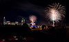 "<a href=""http://www.photographycorner.com/forum/showthread.php?t=109913"">City of Oaks Celebrates the 4th</a> by <a href=""http://www.photographycorner.com/forum/member.php?u=17919"">jessehd09</a>"