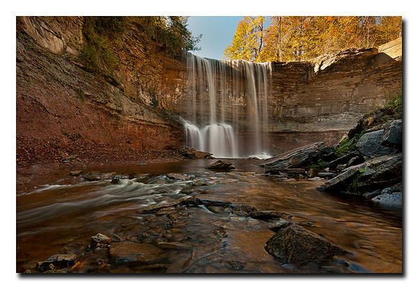 "<a href=""http://www.photographycorner.com/forum/showthread.php?t=111947"">Falls</a> by <a href=""http://www.photographycorner.com/forum/member.php?u=3565"">Spicoli</a>"