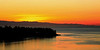 "<a href=""http://www.photographycorner.com/forum/showthread.php?t=111934"">Deception Pass at Sunset</a> by <a href=""http://www.photographycorner.com/forum/member.php?u=337"">squirl033</a>"