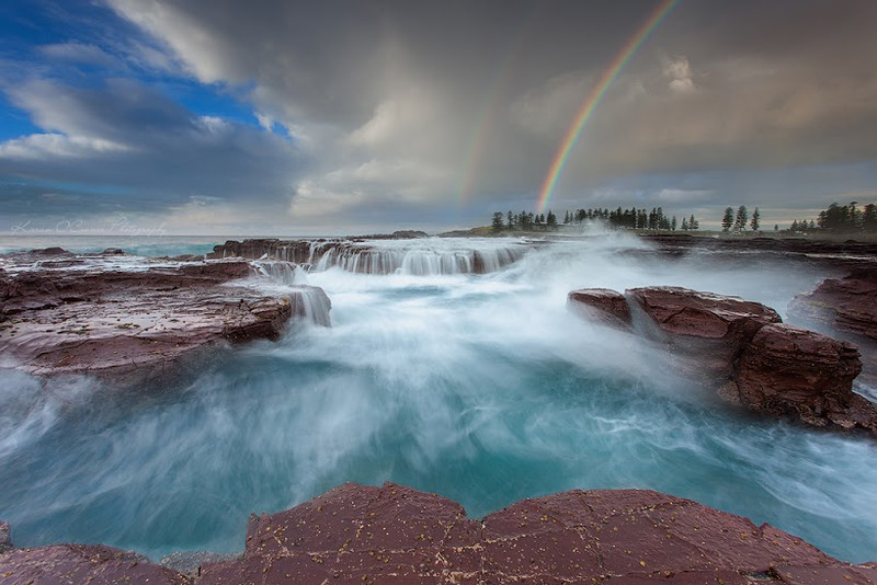 "<a href=""http://www.photographycorner.com/forum/showthread.php?t=107473"">Rainbow Explosion</a> by <a href=""http://www.photographycorner.com/forum/member.php?u=16621"">Parabol</a>"
