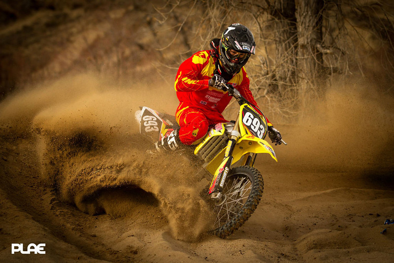 "<a href=""http://www.photographycorner.com/forum/showthread.php?t=107617"">Dirt Bikes and Sand</a> by <a href=""http://www.photographycorner.com/forum/member.php?u=19242"">Jimmy-B</a>"