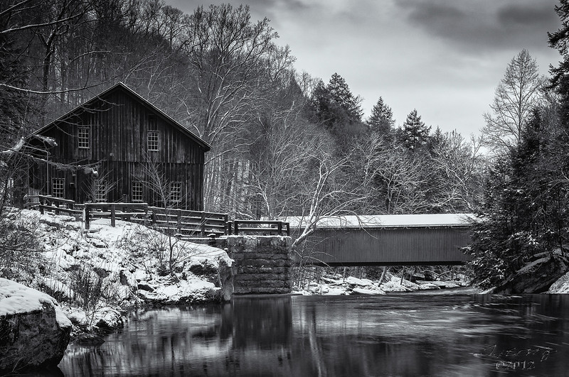 "<a href=""http://www.photographycorner.com/forum/showthread.php?t=107776"">McConnell's Mill</a> by <a href=""http://www.photographycorner.com/forum/member.php?u=20090"">anjin_nav</a>"