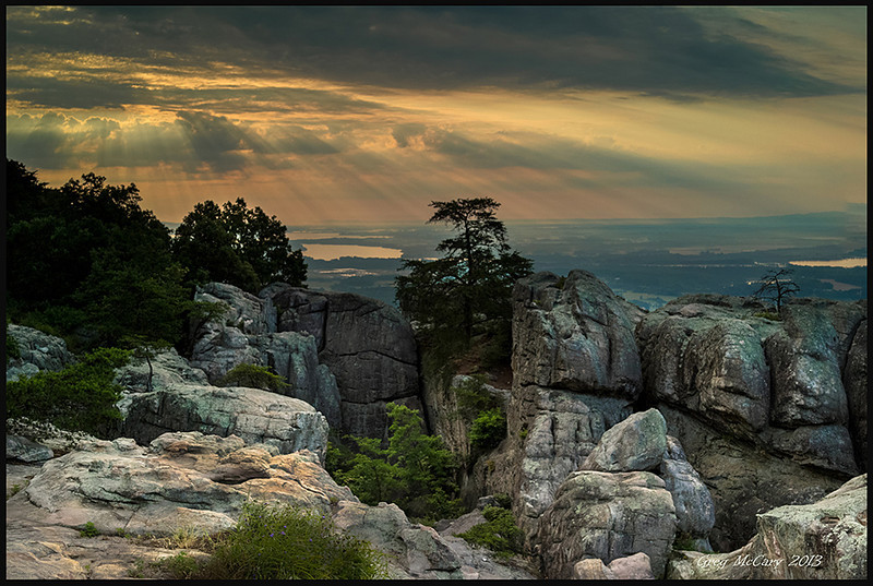 "<a href=""http://www.photographycorner.com/forum/showthread.php?t=109768"">Cherokee Rock Village and a RX1</a> by <a href=""http://www.photographycorner.com/forum/member.php?u=9463"">cosmonaut</a>   <font size=""+2"">WINNER of the <a href=""http://www.photographycorner.com/photograph-of-the-month/2013/07/cherokee-rock-village-and-a-rx1"">July 2013 Photograph of the Month</a> Contest!</font>"
