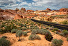 "<a href=""http://www.photographycorner.com/forum/showthread.php?t=109297"">Valley of Fire</a> by <a href=""http://www.photographycorner.com/forum/member.php?u=14559"">cup4tml</a>"