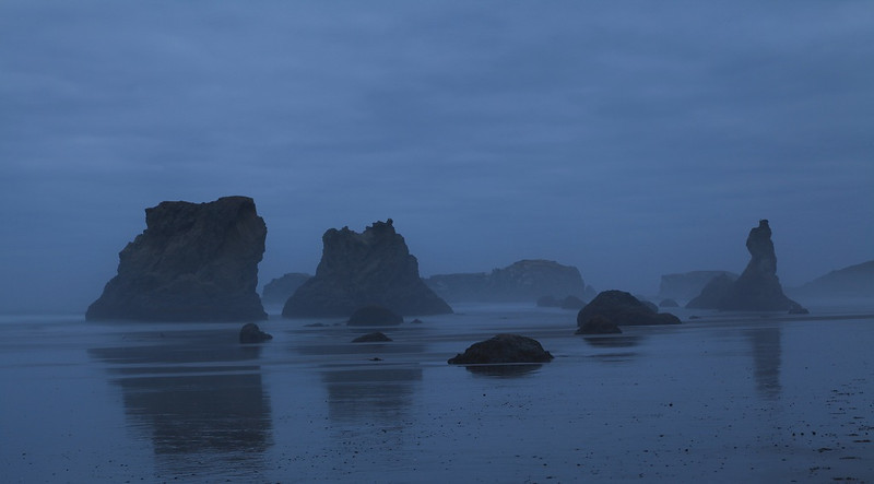 """<a href=""""http://www.photographycorner.com/forum/showthread.php?t=108382"""">Bandon Evening</a> by <a href=""""http://www.photographycorner.com/forum/member.php?u=20054"""">Russ</a>"""