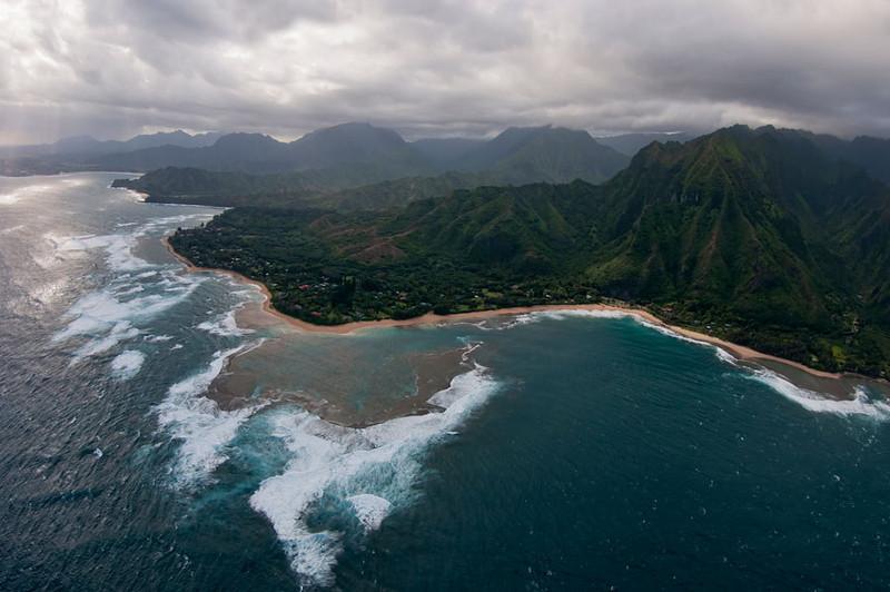 "<a href=""http://www.photographycorner.com/forum/showthread.php?t=109025"">Kauai, Napali Coast</a> by <a href=""http://www.photographycorner.com/forum/member.php?u=20091"">mrchile</a>"