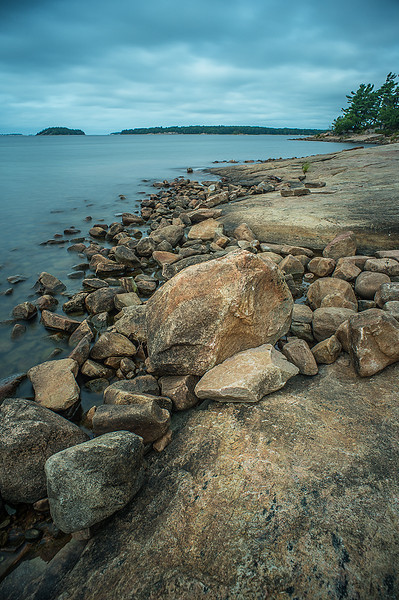 "<a href=""http://www.photographycorner.com/forum/showthread.php?t=110434"">Georgian Bay</a> by <a href=""http://www.photographycorner.com/forum/member.php?u=298"">gareth12468</a>"
