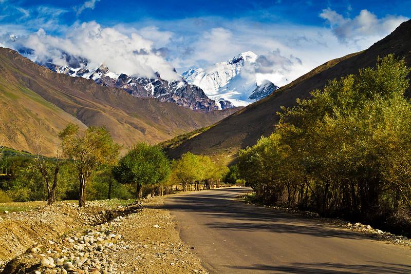 """<a href=""""http://www.photographycorner.com/forum/showthread.php?t=110521"""">Suru-Zanskar 3</a> by <a href=""""http://www.photographycorner.com/forum/member.php?u=14146"""">soumen</a>"""