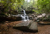 "<a href=""http://www.photographycorner.com/forum/showthread.php?t=110140"">Hidden Falls</a> by <a href=""http://www.photographycorner.com/forum/member.php?u=17919"">jessehd09</a>"