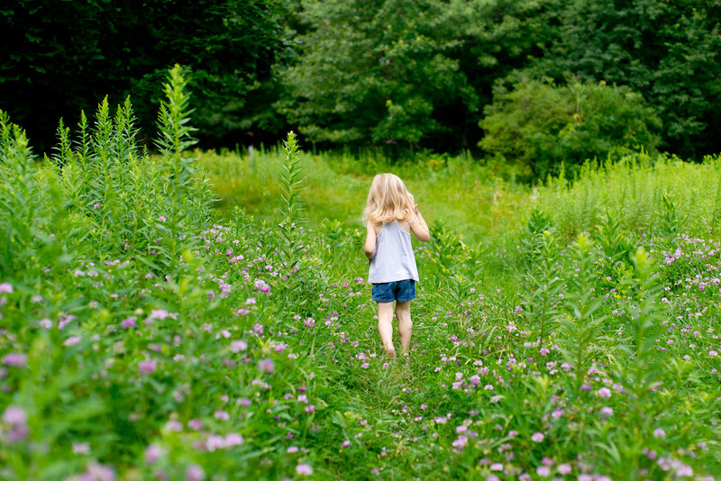 """<a href=""""http://www.photographycorner.com/forum/showthread.php?t=110213"""">Portraits in Wildflowers</a> by <a href=""""http://www.photographycorner.com/forum/member.php?u=4591"""">CornflakeGirl</a>"""