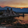 Mono Lake<br /> by Agiledogs