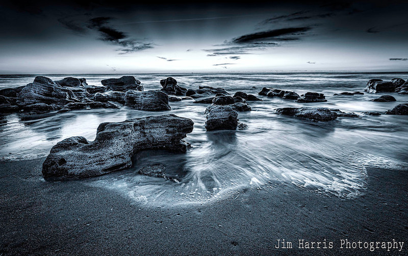 "<a href=""http://www.photographycorner.com/forum/showthread.php?t=115194"">Blue Dreams at Flagler Beach</a> by <a href=""http://www.photographycorner.com/forum/member.php?u=12688"">jaharris1001</a>"
