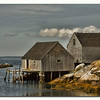Nova Scotia by Spicoli